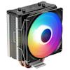 A product image of Deepcool GAMMAXX 400 XT RGB CPU Air Cooler