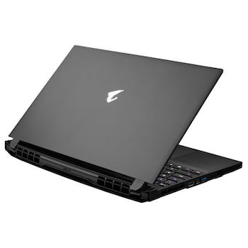 """Product image of Gigabyte AORUS 15P KD 15.6"""" i7 11th Gen RTX 3060 Max-P Windows 10 Gaming Notebook - Click for product page of Gigabyte AORUS 15P KD 15.6"""" i7 11th Gen RTX 3060 Max-P Windows 10 Gaming Notebook"""