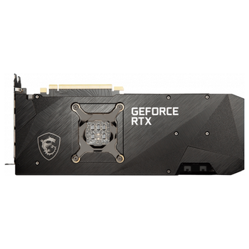 Product image of MSI GeForce RTX 3080 VENTUS 3X OC LHR 10GB GDDR6X - Click for product page of MSI GeForce RTX 3080 VENTUS 3X OC LHR 10GB GDDR6X