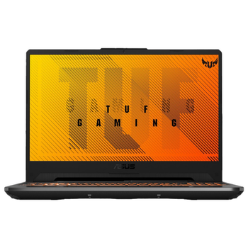 """Product image of EX-DEMO ASUS TUF Gaming F15 15.6"""" i7 10th Gen GTX 1660 Ti Windows 10 Gaming Notebook - Click for product page of EX-DEMO ASUS TUF Gaming F15 15.6"""" i7 10th Gen GTX 1660 Ti Windows 10 Gaming Notebook"""
