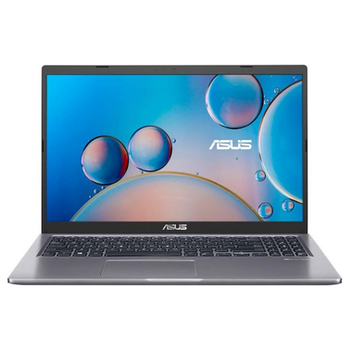 """Product image of EX-DEMO ASUS D515DA 15.6"""" Ryzen 5 Windows 10 Pro Notebook - Click for product page of EX-DEMO ASUS D515DA 15.6"""" Ryzen 5 Windows 10 Pro Notebook"""