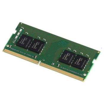Product image of Kingston 16GB DDR4 ValueRAM SO-DIMM 2Rx8 CL22 3200MHz - Click for product page of Kingston 16GB DDR4 ValueRAM SO-DIMM 2Rx8 CL22 3200MHz