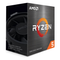 A small tile product image of AMD Ryzen 5 5600G 6 Core 12 Thread Up To 4.4Ghz AM4 APU Retail Box - With Wraith Stealth Cooler