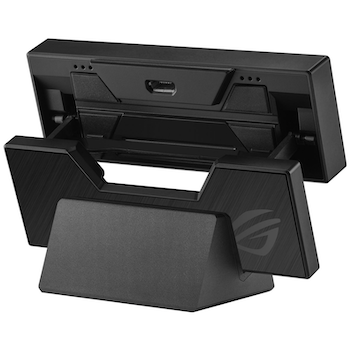 Product image of ASUS ROG Eye S Webcam - Click for product page of ASUS ROG Eye S Webcam
