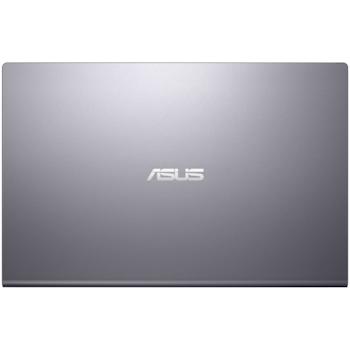 "Product image of ASUS D515UA 15.6"" Ryzen 7 Windows 10 Home Notebook - Click for product page of ASUS D515UA 15.6"" Ryzen 7 Windows 10 Home Notebook"