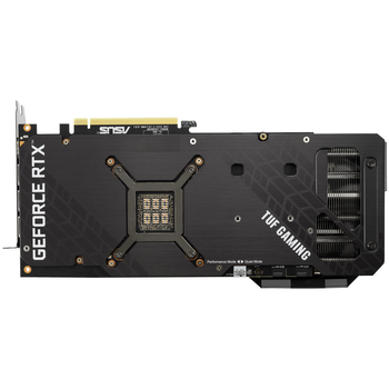 Product image of ASUS GeForce RTX 3080 TUF Gaming 10GB GDDR6X LHR - Click for product page of ASUS GeForce RTX 3080 TUF Gaming 10GB GDDR6X LHR
