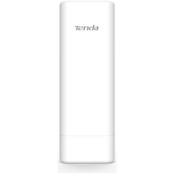 Product image of Tenda O6V2 5GHz 16dbi 11AC Gigabit Outdoor CPE - Click for product page of Tenda O6V2 5GHz 16dbi 11AC Gigabit Outdoor CPE
