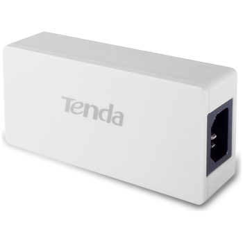 Product image of Tenda PoE30G-AT PoE Injector Gigabit PoE - Click for product page of Tenda PoE30G-AT PoE Injector Gigabit PoE