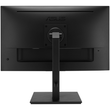 """Product image of ASUS VA27AQSB 27"""" QHD Adaptive-Sync 75Hz 1MS IPS LED Monitor - Click for product page of ASUS VA27AQSB 27"""" QHD Adaptive-Sync 75Hz 1MS IPS LED Monitor"""