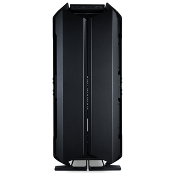 Product image of Lian-Li Odyssey X Modular Full Tower Case - Black - Click for product page of Lian-Li Odyssey X Modular Full Tower Case - Black