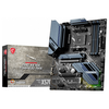 A product image of MSI MAG X570S Torpedo MAX AM4 ATX Desktop Motherboard