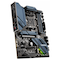 A small tile product image of MSI MAG X570S Torpedo MAX AM4 ATX Desktop Motherboard