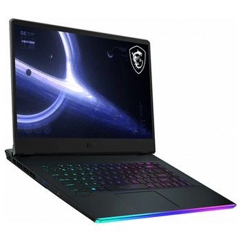 """Product image of MSI GE66 Raider 11UH-278AU 15.6"""" i9 11th Gen RTX 3080 Windows 10 Gaming Notebook - Click for product page of MSI GE66 Raider 11UH-278AU 15.6"""" i9 11th Gen RTX 3080 Windows 10 Gaming Notebook"""