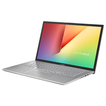 """Product image of ASUS VivoBook 17 M712UA 17.3"""" Ryzen 5 Windows 10 Home Notebook - Click for product page of ASUS VivoBook 17 M712UA 17.3"""" Ryzen 5 Windows 10 Home Notebook"""