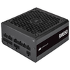 A product image of Corsair RM650 2021 650W 80Plus Gold Modular Power Supply