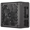 A small tile product image of Corsair RM650 2021 650W 80Plus Gold Modular Power Supply