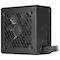 A small tile product image of Corsair CX450M 2021 450W 80Plus Bronze Semi-Modular Power Supply