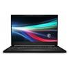 "A product image of MSI Creator 15 A11UH-493AU 15.6"" i7 RTX 3080 Windows 10 Pro Notebook"