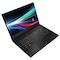 "A small tile product image of MSI Creator 15 A11UE-495AU 15.6"" i7 RTX 3060 Windows 10 Pro Notebook"