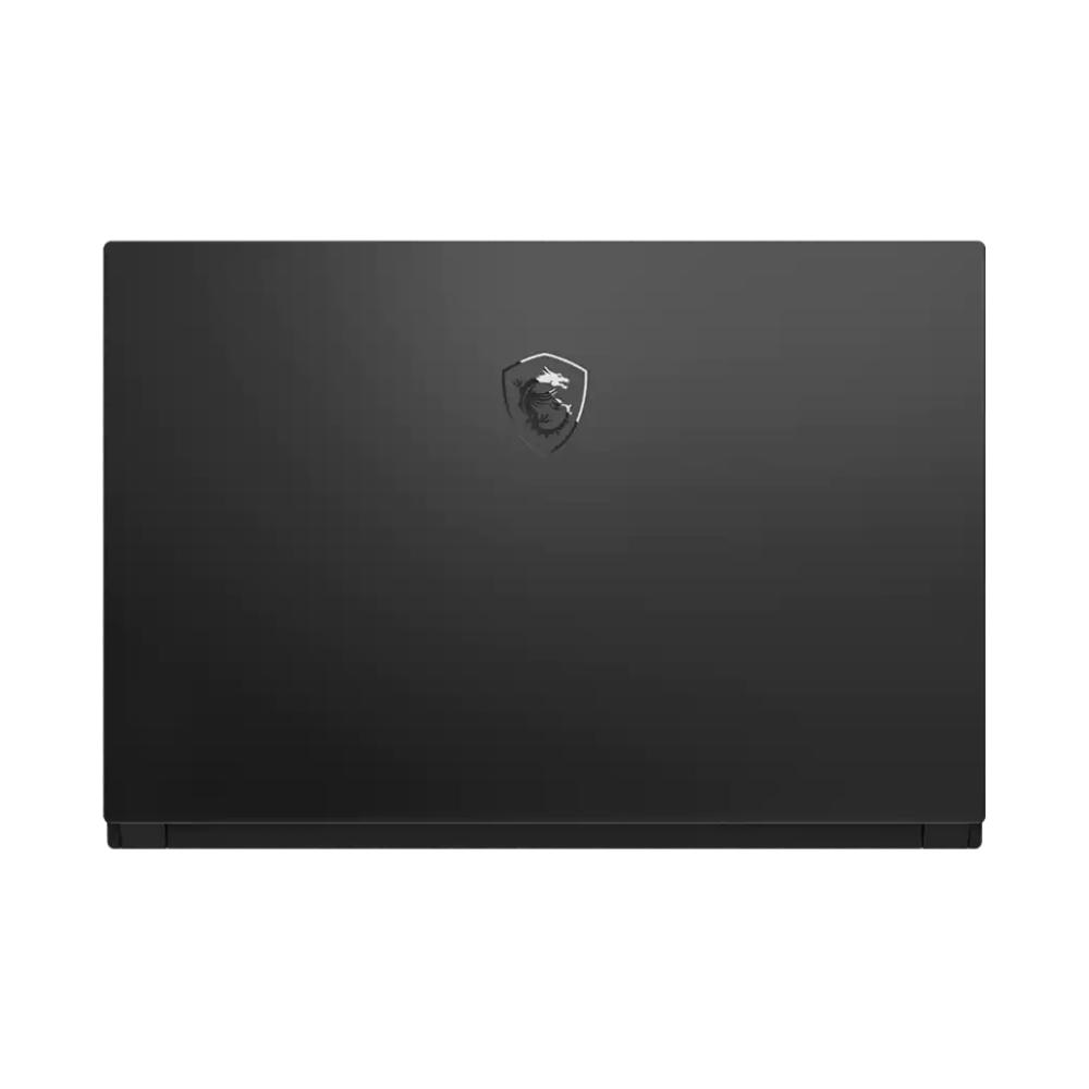 "A large main feature product image of MSI Creator 15 A11UE-495AU 15.6"" i7 RTX 3060 Windows 10 Pro Notebook"