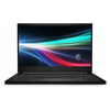 "A product image of MSI Creator 15 A11UE-495AU 15.6"" i7 RTX 3060 Windows 10 Pro Notebook"