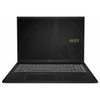 "A product image of MSI Summit E16 Flip A11UCT 16"" RTX 3050 Windows 10 Pro Notebook"