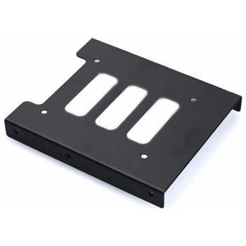 """Product image of Aywun 2.5"""" to 3.5"""" HDD Bracket - Click for product page of Aywun 2.5"""" to 3.5"""" HDD Bracket"""