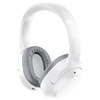 A product image of Razer Opus X Active Noise Cancellation Headset - Mercury