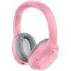 A product image of Razer Opus X Active Noise Cancellation Headset - Quartz