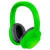 A product image of Razer Opus X Active Noise Cancellation Headset – Green
