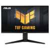 """A product image of ASUS TUF Gaming VG28UQL1A 28"""" UHD 4K G-SYNC-C 144Hz 1MS HDR400 IPS LED Gaming Monitor"""