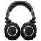 A small tile product image of Audio Technica ATH-M50xB2 Over-Ear Bluetooth Headphones