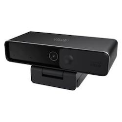 Product image of Cisco Webex Video Conferencing Camera - Click for product page of Cisco Webex Video Conferencing Camera