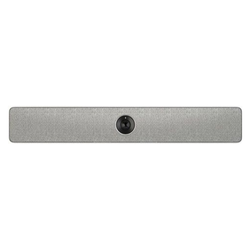 Product image of Cisco Webex Room Video Conference K9 Mini - Click for product page of Cisco Webex Room Video Conference K9 Mini