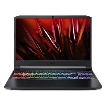 """Product image of Acer Nitro 5 15.6"""" Ryzen 7 RTX 3060 Windows 10 Gaming Notebook - Click for product page of Acer Nitro 5 15.6"""" Ryzen 7 RTX 3060 Windows 10 Gaming Notebook"""