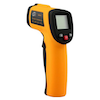 A product image of Generic Infrared Thermometer with Laser Armpoint