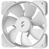 A product image of Fractal Design Aspect 12 120mm Fan White