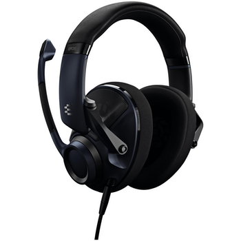 Product image of EPOS H6PRO Open Acoustic Gaming Headset - Sebring Black - Click for product page of EPOS H6PRO Open Acoustic Gaming Headset - Sebring Black