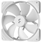 A small tile product image of Fractal Design Aspect 14 140mm Fan White