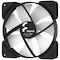 A small tile product image of Fractal Design Aspect 14 RGB 140mm Fan Black