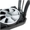 A small tile product image of Fractal Design Celsius+ S24 Prisma 240mm AIO CPU Cooler