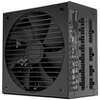 A product image of Fractal Design Ion Gold 650W Fully Modular 80PLUS Gold Power Supply