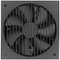 A small tile product image of Fractal Design Ion Gold 650W Fully Modular 80PLUS Gold Power Supply