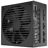A product image of Fractal Design Ion Gold 850W Fully Modular 80PLUS Gold Power Supply