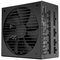 A small tile product image of Fractal Design Ion Gold 850W Fully Modular 80PLUS Gold Power Supply