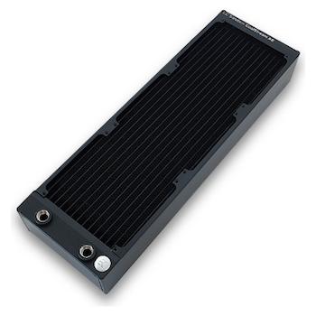 Product image of EX-DEMO EK Coolstream XE 360mm Radiator - Click for product page of EX-DEMO EK Coolstream XE 360mm Radiator