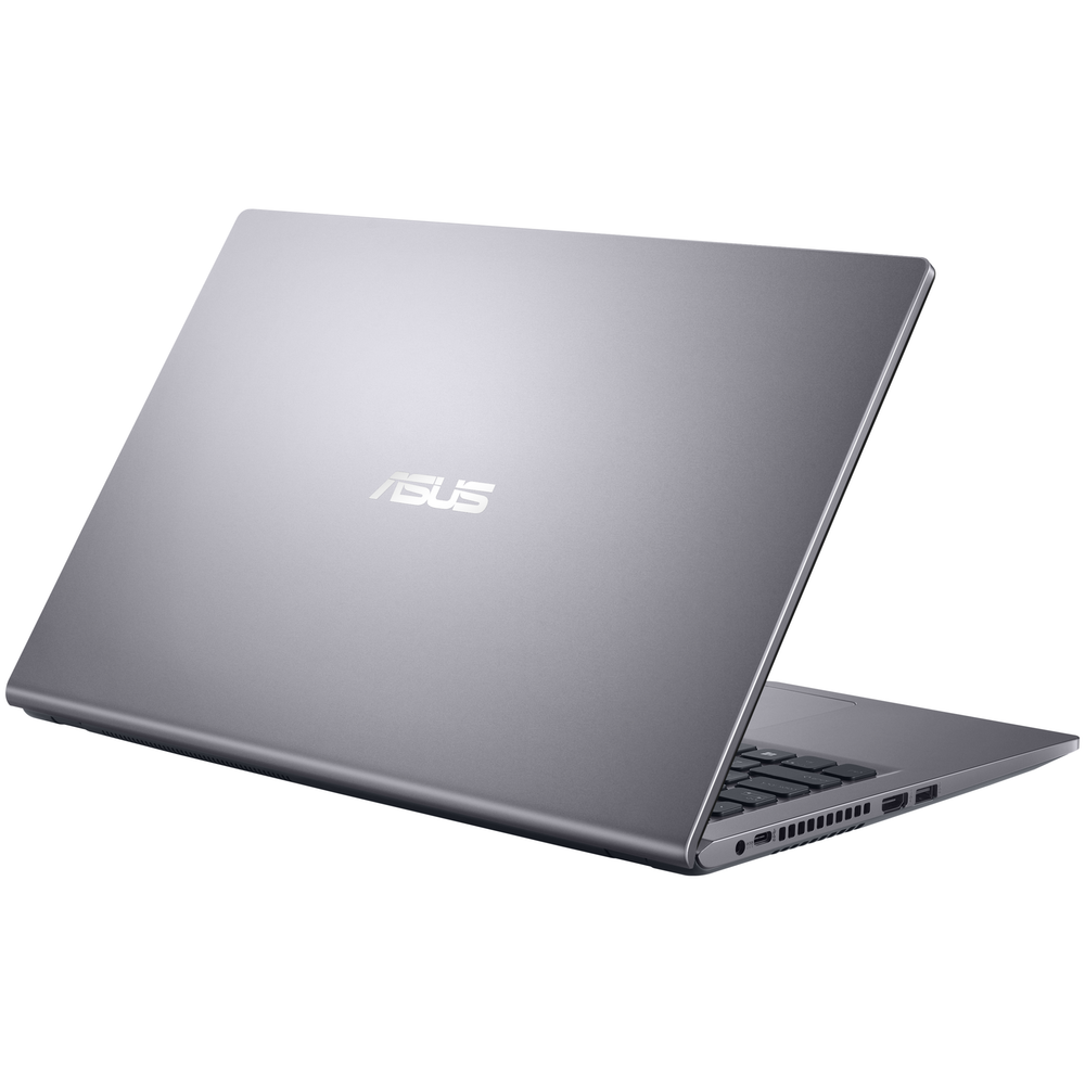"""A large main feature product image of ASUS X515EA-BQ865T 15.6"""" i7 11th Gen Windows 10 Home Notebook"""