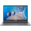 """A product image of ASUS X515EA-BQ865T 15.6"""" i7 11th Gen Windows 10 Home Notebook"""