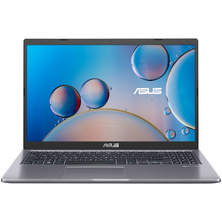 """Product image of ASUS X515EA-BQ865T 15.6"""" i7 11th Gen Windows 10 Home Notebook - Click for product page of ASUS X515EA-BQ865T 15.6"""" i7 11th Gen Windows 10 Home Notebook"""
