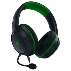 Product image of Razer Kaira X Wired Gaming Headset for Xbox - Click for product page of Razer Kaira X Wired Gaming Headset for Xbox